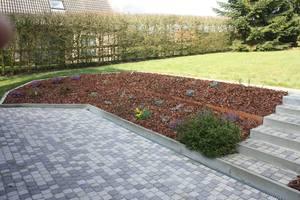 Jardi Clean - Entretien parcs et jardins